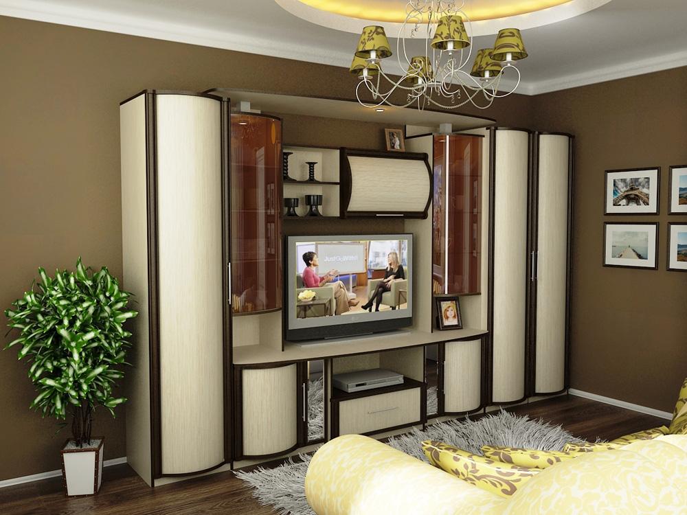 Стенки (гостиные) краснодар - фабричная мебель в сочи: мягка.
