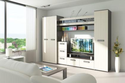 Корпусная мебель Воткинск