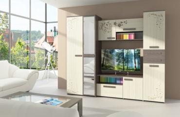 мебель каталог товаров