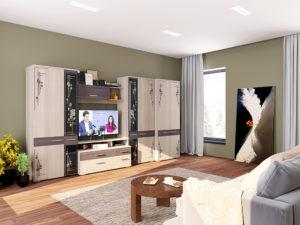 оптовая продажа мебели