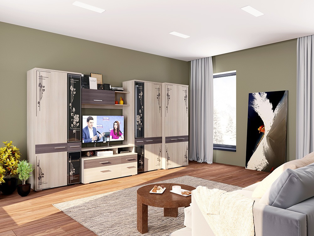 мебель в кредит ижевск купить