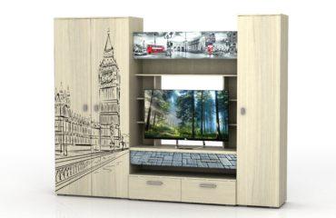 ижевская мебельная фабрика официальный сайт