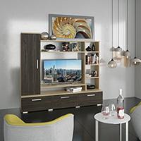 недорогая мебель ижевск купить